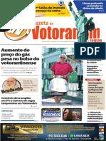 Gazeta de Votorantim, Edição 241