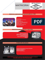 Catalogo_Matrices.pdf