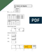 Examen Parcial Analisis Estructural 2