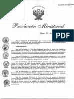 RM027-2015-Minsa(1).pdf