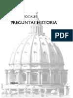 PreguntasHistoria4ESO.pdf