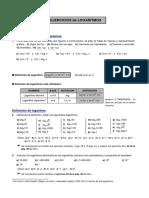 4eso2.1.1logaritmos.pdf