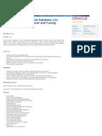 Temario Oracle d79236