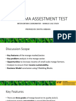 17.Dwitya_aip-prisma Assestment Test