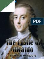 The Castle of Otranto, by Horace Walpole.pdf