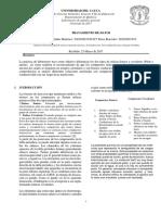 Hamel-Lab-quimica-marzo-23.docx