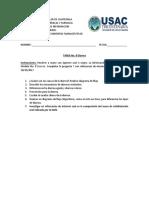 tarea No. 8 Modulo 8.docx