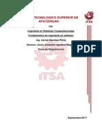 AguileraMagañaJesus-Tipos_Diagramacion