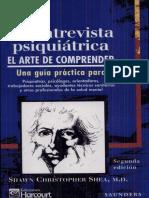 231797303-Christopher-La-Entrevista-Psiquiatrica-Inc.pdf
