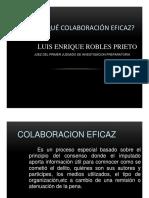 colaboracioneficaz-151212105052