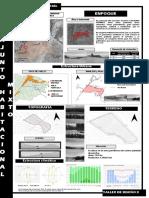 análisis cochas-paccha