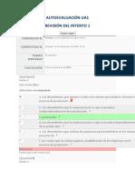 AUTOEVALUACIÓN 1 COSTO 1.docx