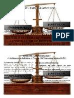 Laminas de Garantias Procedimentales i