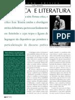355905038-Fortuna-Critica-Revista-Cult-Retorica-pdf.pdf