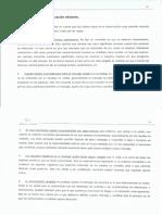 Reglas de La Comunicación Eficiente (Pág 60-63)