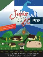 Jesus toma las riendas_SOI 2017.pdf