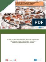 guia_pescados_cam_web.pdf