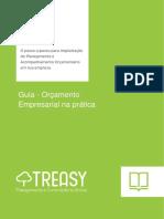 Treasy - Guia Prático Do Orçamento Empresarial - Verso 04