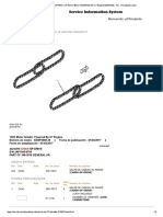 120K Motor Grader JAP00001-UP (MACHINE)...Ine(SEBP4989 - 30) - Por Palabra Clave