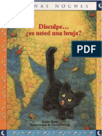 Disculpe-Es-Usted-Una-Bruja-.pdf