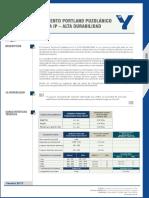 HT Cemento IP - 2017-Min
