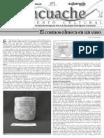 Modificación_Cuerpo_Olintepec_Cool.pdf
