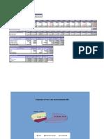 Treasury Analysis Worksheet1