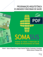 apoio_diagnostico_terapia_anatomia_patologica.pdf