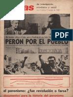 el peronismo fue revolucion o farsa.pdf