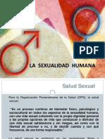 3. sexualidad
