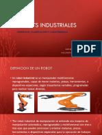 Robots industriales isaias.pptx