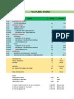 Copia de Presupuesto v.02-1