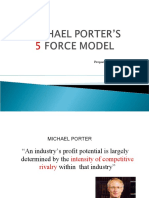 Michaelporter5forcemodel 120229065847 Phpapp01 130327154718 Phpapp02