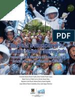 derechoalaEducacion.pdf