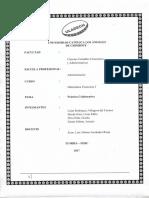 MATEMATICA FINANCIERA036 (1)