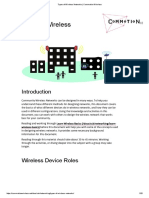 Types of Wireless Networks _ Commotion Wireless