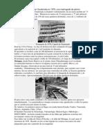 El Terremoto en Guatemala en 1976.docx