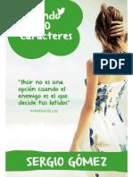 Viviendo en 140 caracteres - Sergio Gomez.pdf
