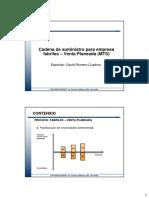 SCM_Fabril Planeada - MTS (1)