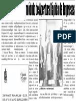 17-10-17 Oficializa Monterrey módulo de Apertura Rápida de Empresas