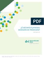 _DI_informe_venezuela_ESP.pdf
