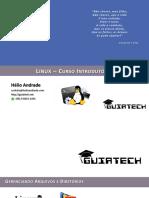 So Linux Basico netcom-ma