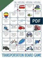 12784_transportation_board_game.doc