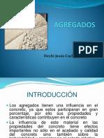 Diapositivas de Tecnologia de Materiales