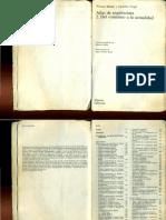 218715117-Atlas-de-Arquitectura-2.pdf