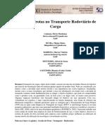 gestão de frotas no transporte rodoviario de carga.pdf