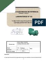 Caratula Lab-3 Potencia