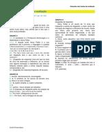 eug5_sol_testes_aval_u1.docx