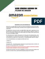 Guia de Registro Amazon Associates (Rubert).Docx