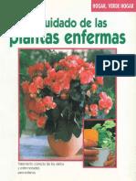 Margraf Klaus - El Cuidado De Las Plantas Enfermas(3).pdf
